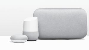 10 cosas que puedes hacer con Google Home