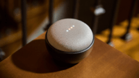 Configura Google Home de la forma correcta