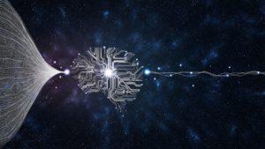 Alibaba Inteligencia Artificial