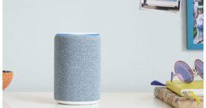 Cosas divertidas para preguntarle a su Amazon Echo