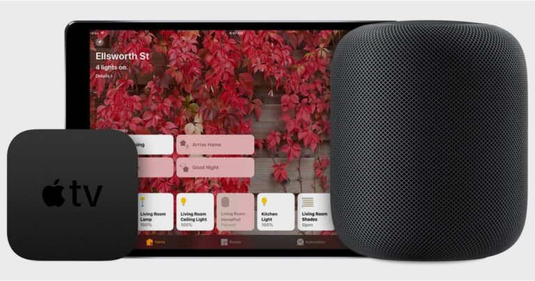 Cómo configurar Apple HomeKit Hub