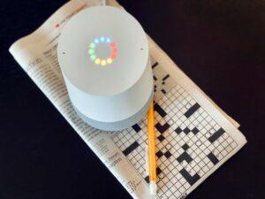 1595804419 Google Home 5 formas en que tu altavoz inteligente es