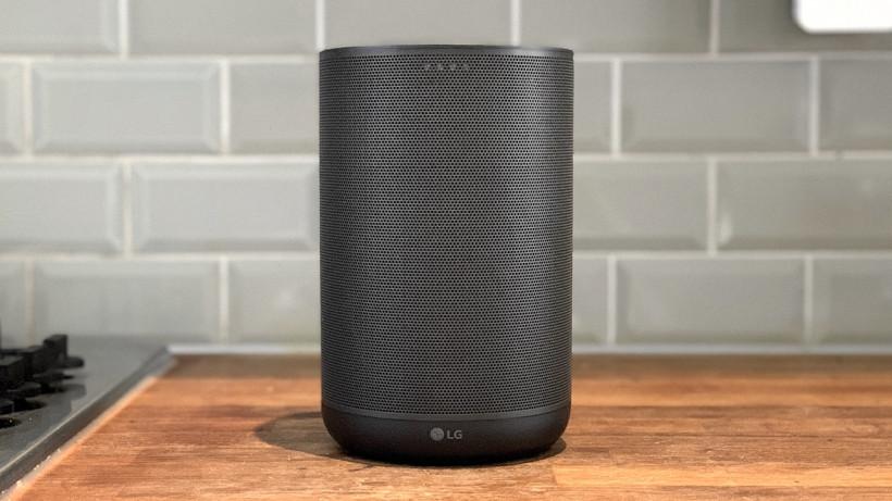Los mejores oradores de Google Home y Assistant