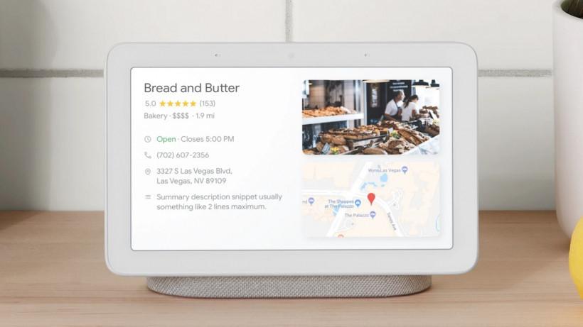 Los mejores dispositivos de Google Assistant: altavoces y televisores con asistente dentro
