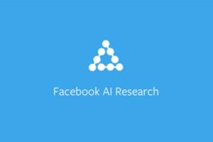 Facebook crea un motor de reconocimiento de voz en 51 idiomas