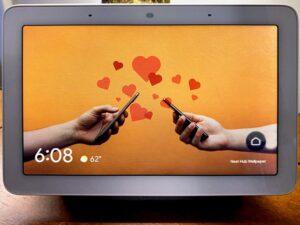5 formas en que Google Home te enamorará